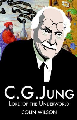 c-g-jung-lord-of-the-underworld
