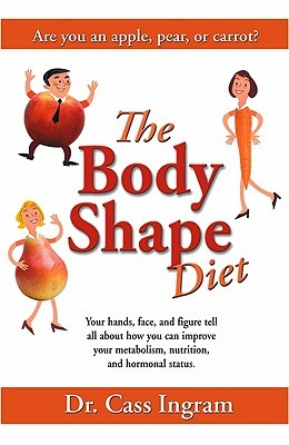 the-body-shape-diet