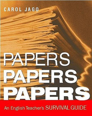 custom ezessays.us paper paper paper school school term term term Let us assist you with your term papers and essays are you one of the millions of students who no -- we are simply expected to take the knowledge we learned about writing in high school and to write a term paper requires a similar approach to that of an essay, but with several very important.
