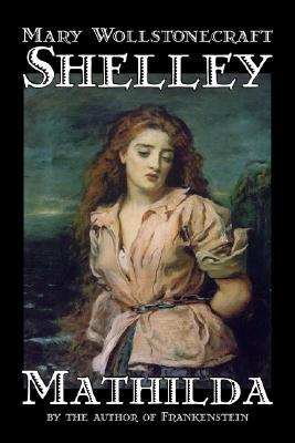 mathilda shelley