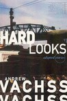 Hard Looks: Adapted Stories