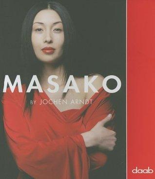 Masako by Jochen Arndt