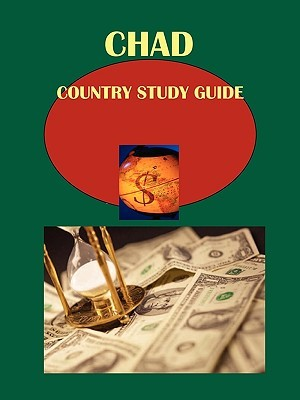 Chad Country Study Guide: Strategic Information