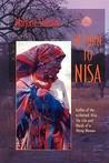 Return to Nisa