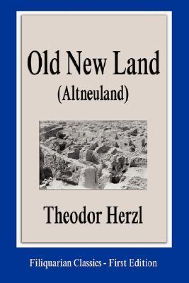 ALT NEU LAND HERZL EPUB DOWNLOAD