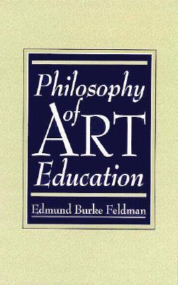 Philosophy of Art Education