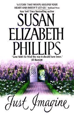 Susan elizabeth phillips goodreads giveaways