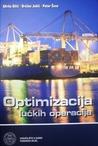 Optimizacija lučkih operacija