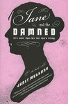 Jane and the Damned (Immortal Jane Austen, #1)