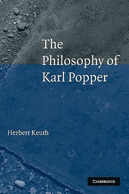 The Philosophy of Karl Popper