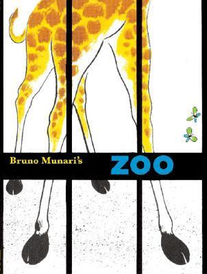 bruno-munari-s-zoo