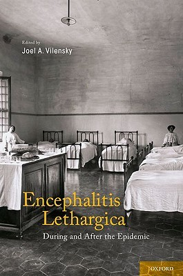 encephalitis-lethargica-during-and-after-the-epidemic