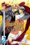 Innocent Bird, Volume 1