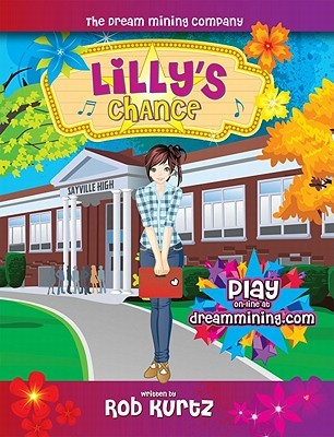 Lillys Chance