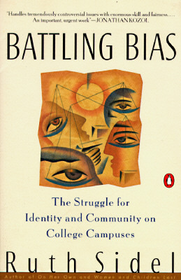 Battling Bias: The Struggle for Identity and Community on College Campuses
