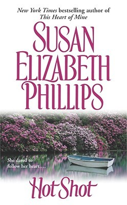 Susan elizabeth phillips books goodreads giveaways