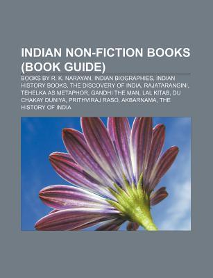 Indian Non-Fiction Books: Tehelka as Metaphor, Du Chakay Duniya, Maithili Karna Kayasthak Panjik Sarvekshan, Aids Sutra, Urban Decay in India