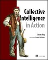 Collective Intell...