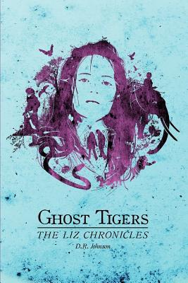 Ghost Tigers