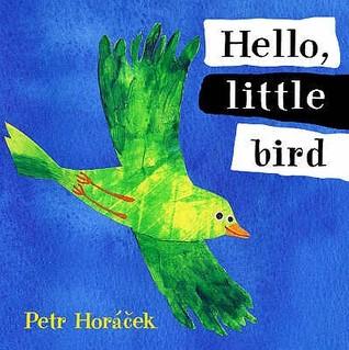 Audiolibros gratis en línea para descargar Hello, Little Bird