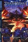 StarCraft: Frontline, Volume 2