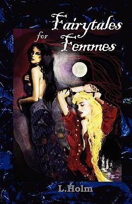 Fairytales for Femmes