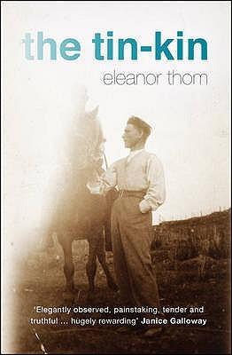 Ebook The Tin Kin by Eleanor Thom DOC!