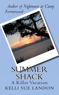 summer-shack-a-killer-vacation