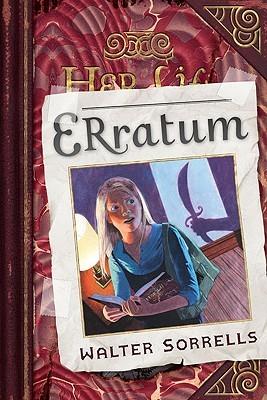 Ebook Erratum by Walter Sorrells read!