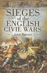 Sieges of the English Civil Wars