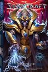 StarCraft: Frontline, Volume 3