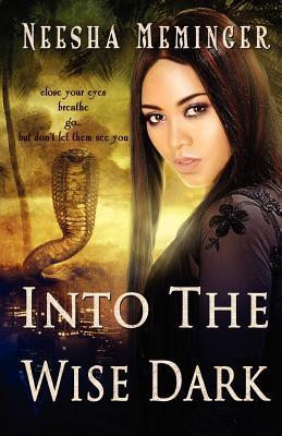 Into the Wise Dark by Neesha Meminger