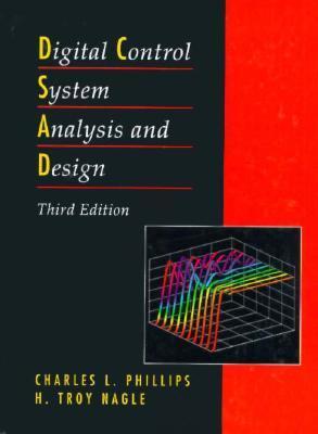 Digital Control System Pdf