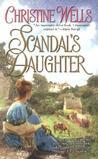 Scandal's Daughter (Series, #1)