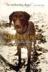Bashan and I