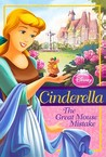 The Great Mouse Mistake: Cinderella