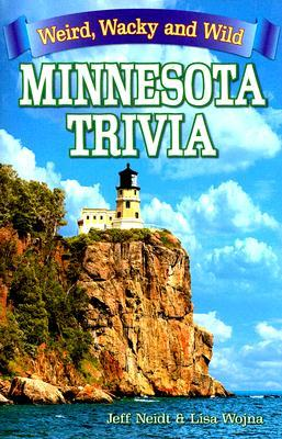 bathroom-book-of-minnesota-trivia