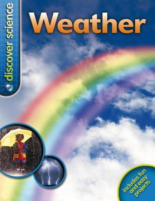 Discover science weather by caroline harris 13167192 sciox Choice Image