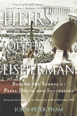heirs-of-the-fisherman-behind-the-scenes-of-papal-death-and-succession