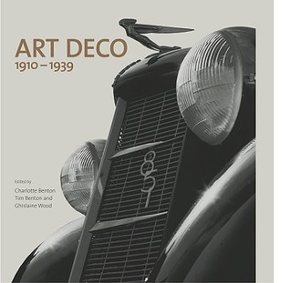 an analysis of art deco The intriguing events from the life of tamara de lempicka often overshadow the significant contribution she made to the development of modern art loosely defined as an 'art deco' artist, de lempicka revolutionized the portrait style more specifically, the role of subject as a liberated and independent woman.