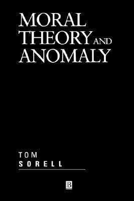 moral-theory-and-anomaly