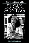 Conversations with Susan Sontag