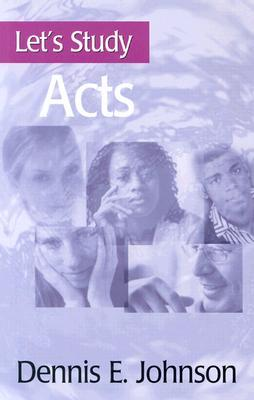 Acts (ePUB)