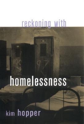 reckoning-with-homelessness