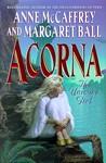 Acorna (Acorna, #1)
