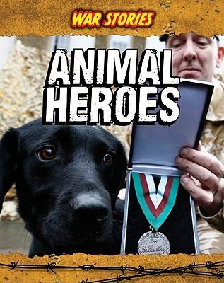 Animal Heroes