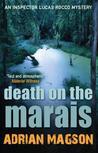 Death on the Marais (Lucas Rocco, #1)