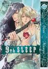 9th Sleep by Makoto Tateno
