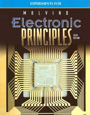 electronic-principles-experiments-manual
