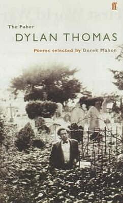 Poems Selected by Derek Mahon